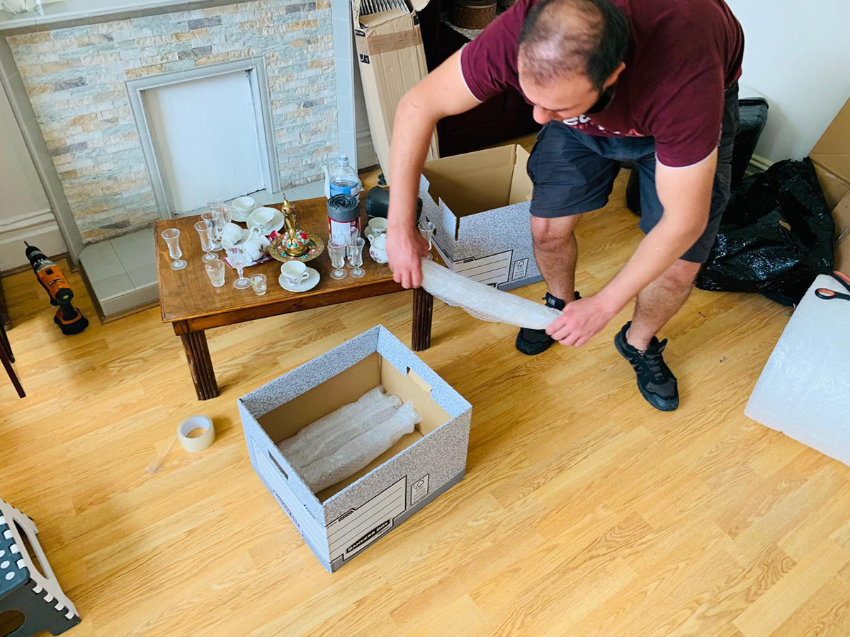 house-removals-and-packaging
