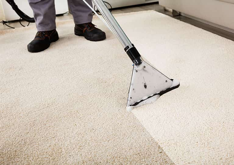 Video Background Image for Ryan Carpet Cleaning